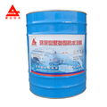 construction and waterproof material SBS cold base oil waterproof coating