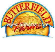Butterfield Farms 12oz Roast Beef in Broth