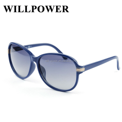 Womens fashion sun glasses frames for women eyewear