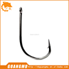 Strong Stainless Steel Trolling Fishing Hook