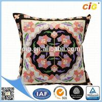 Most Popular Elegance Soft leather sofa seat cushion covers