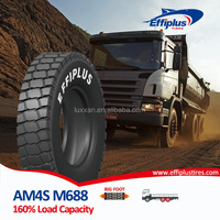 2016 best chinese brand truck tyre 24