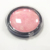 OEM different container for Blusher makeup