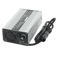 Portable Electric Scooter Battery Charger24V/36V/48V/60V