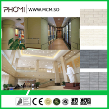 china wholesale websites flexible antiskid waterproof italian roman travertine