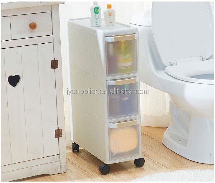 multipurpose plastic kitchen cabinet cabinet plastic
