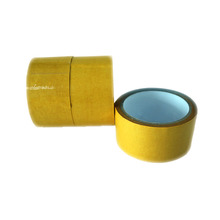 heat resistant double sided pp tape