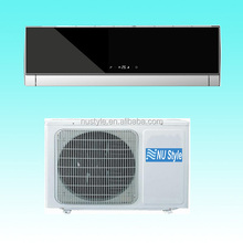 18000BTU Klima Split Type Air Conditioner (9000BTU, 12000BTU, 18000BTU, 24000BTU, 30000BTU, 36000BTU, R22/R410a)