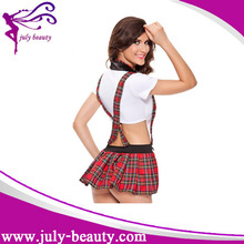 Cosplay Sexy Japanese School Girl Students Uniform Sexy Anime Costume Fashion