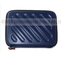 carry case for ipad good quality waterproof