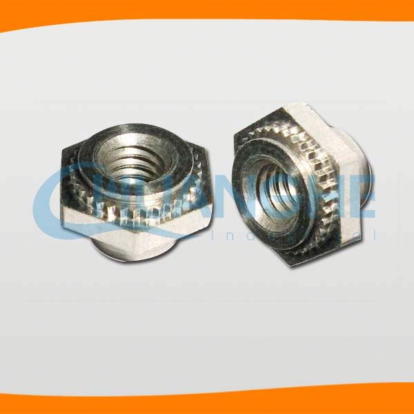 China supplier earth moving equipment spare parts