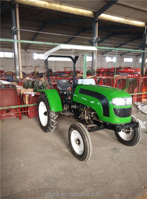 mini tractor price list (2).jpg