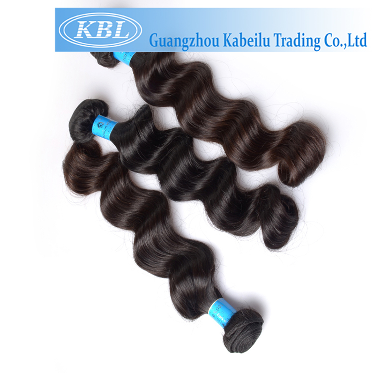 wholesale price tangle free admire brazilian human hair,sri lanka human hair remy, unprocessed shenzhen hair