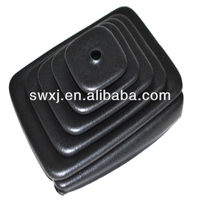 OEM Auto Rubber Boot
