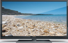 Latest design Tv led full hd 46 inch HD TV E LED
