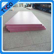 compressive high density extruded xps foam 75mm cool room panel au