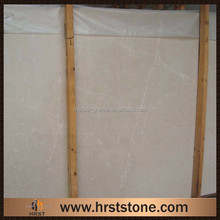 Imported high price Royal Botticino Marble
