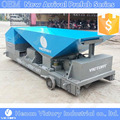 prefabricated floor slab machine prestressed concrete