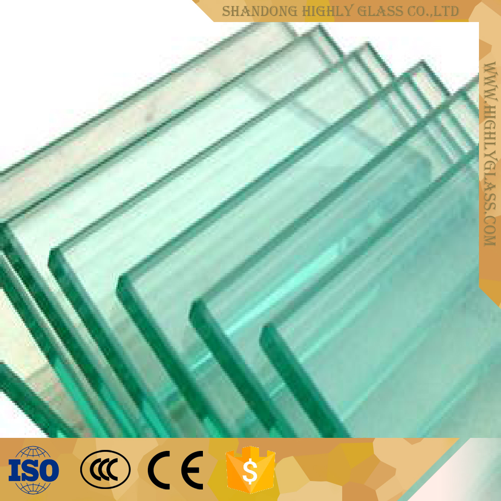 Tempered window glass aluminum sliding window cheap house windows for sale