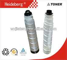 Premium toner cartridge for Ricoh 1230D