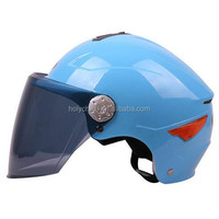 hot sale funny motorcycle helmet