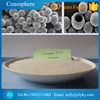 Hollow Aluminosilicate Glass Microspheres Floating Beads