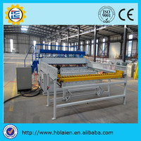 guillotine electro forged grating welding machine forge bar welder steel grating forge welding machine