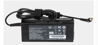 High Quality Laptop Adapter for lenovo B300 C305 Y500 A300 19.5V 6.15A 120W 6.0*3.0mm