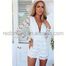 Sexy club wear women clothing square neck aline bandage dress