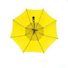 invention 2018 fan kids umbrella girls big size 8 panels luxury fan umbrella factory fan umbrella for motorcycle