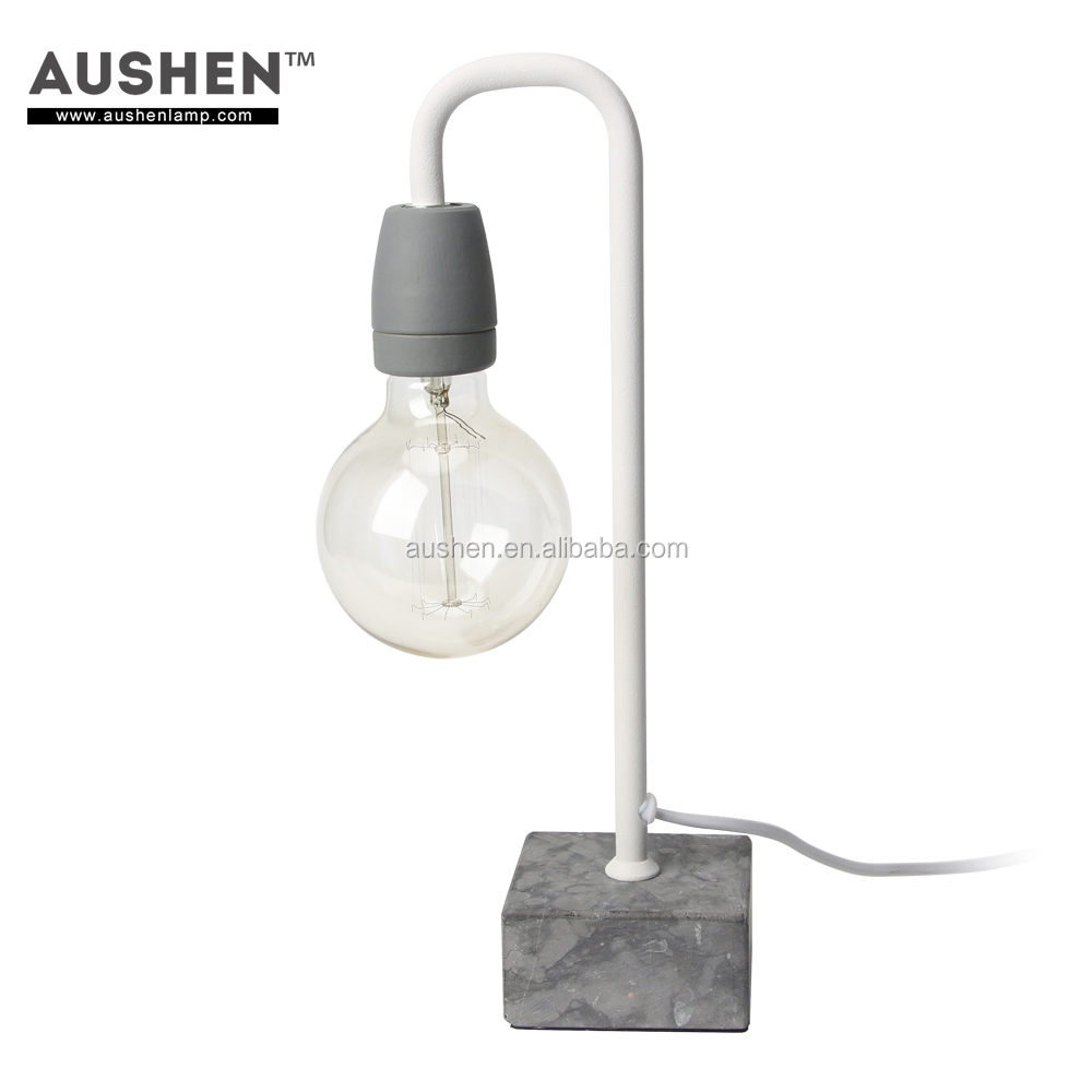 Sweet Inner Lamps with Edision Metal Lamps E14 Desk Lamps