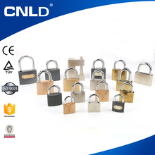 Best selling high quanlity guard security combination for padlocks