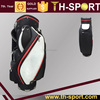 China Top quality PU golf staff bag