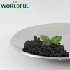 top quality advanced nutrients hydroponic seaweed extract granular fertilizer