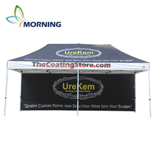 Pop Up Portable Canopy 10 x 20 ft tent outdoor large event tents for sale