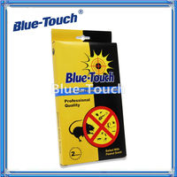 Effective Insect Control Mouse Glue Traps ,Best Mouse Trap