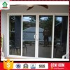 Top Sales Good-Looking Custom-Tailor Outside Door