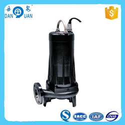 China cheap water pump constant pressure With Bottom Price