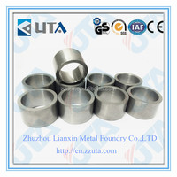 Made In China Tools Cemented Carbide
