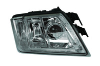 Hot seller lamp for Volvo FH13/FM16 08'