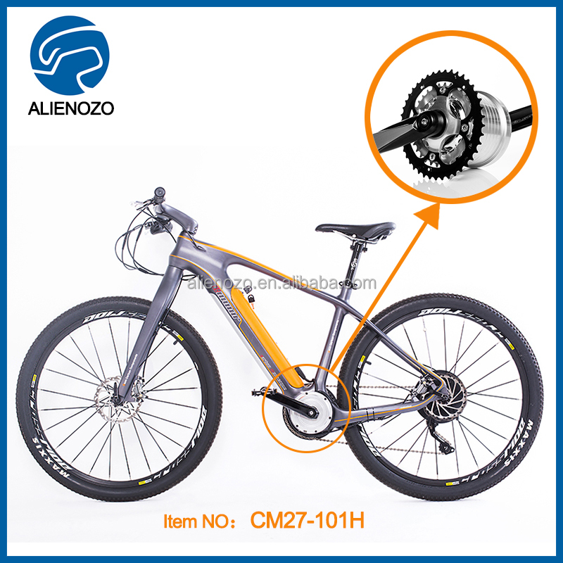 best selling hot Chinese products downhill mountain bike, electric vehicles for the elderly