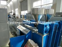 PE/PP drinking straw production line