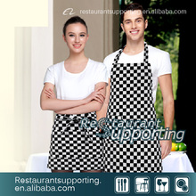 Fashionable Apron Series One Size Fits Most