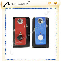 Hot selling guitar pedal boss effects