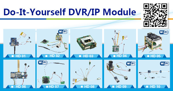 Ov9712 oem p2p hd10 diy board ip camera module china hidden ov9712 oem p2p ip camera module solutioingenieria Images
