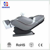 Hot selling best seller gray massage chair