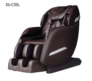 High Quality Massage Chair full body