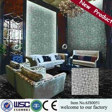 blue ceramic floor tiles/ceramic tile patio furniture/ iraq ceramic tile600*600mm hot sales