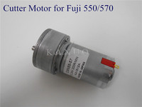 Cutter Motor for Fuji Frontier 550 570 minilabs