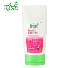 Factory direct sales natural midge insect mozzie repellent for home